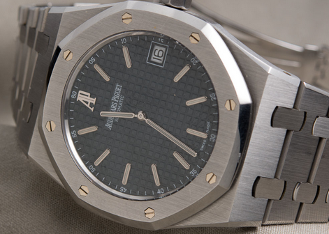 Audemars Piguet Royal Oak 15202ST Replica Watches UK
