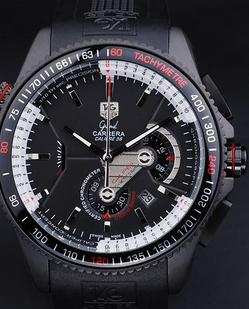 TAG Heuer Monaco Calibre 11 Edition Steve McQueen Replica Watches