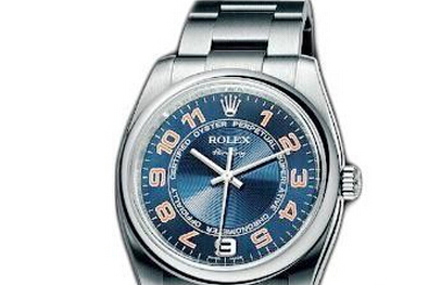 Introduction of Rolex Datejust Replica watches series
