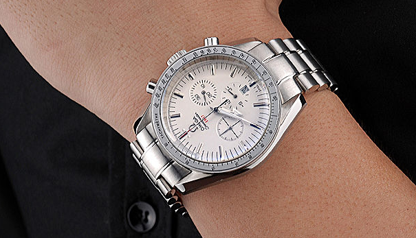 Omega Speedmaster Replica Watches 1957