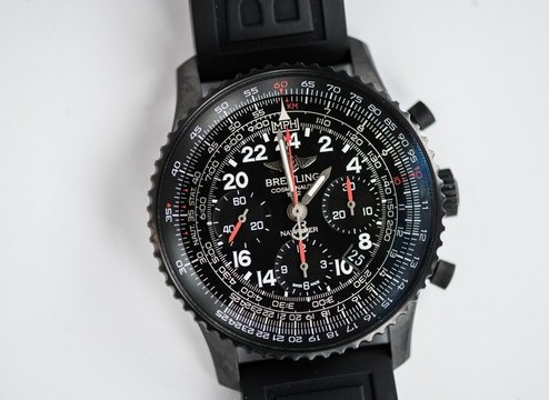 How to choose Breitling Replica Watches