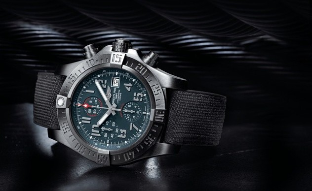 New Breitling Avenger Replica Watches
