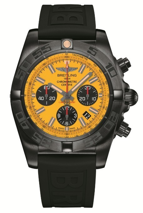 Breitling ultimate timing replica watches