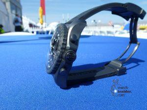 Breitling Replica